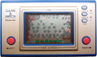 http://je.bngscarecrow.com/usersdata/photos/nintendo/game_watch_fire.jpg